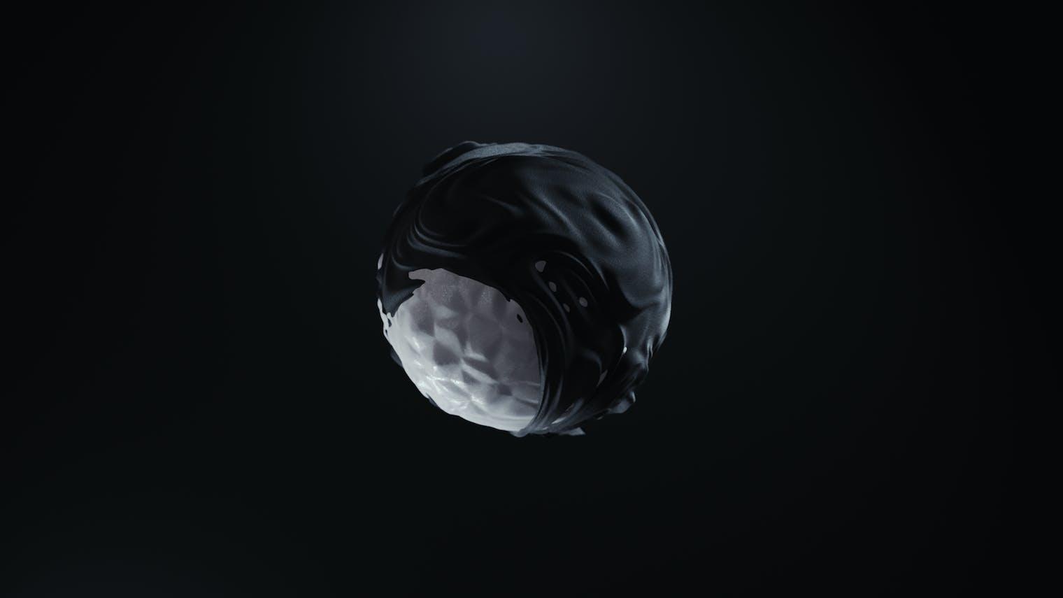 Hero Origin Desktop