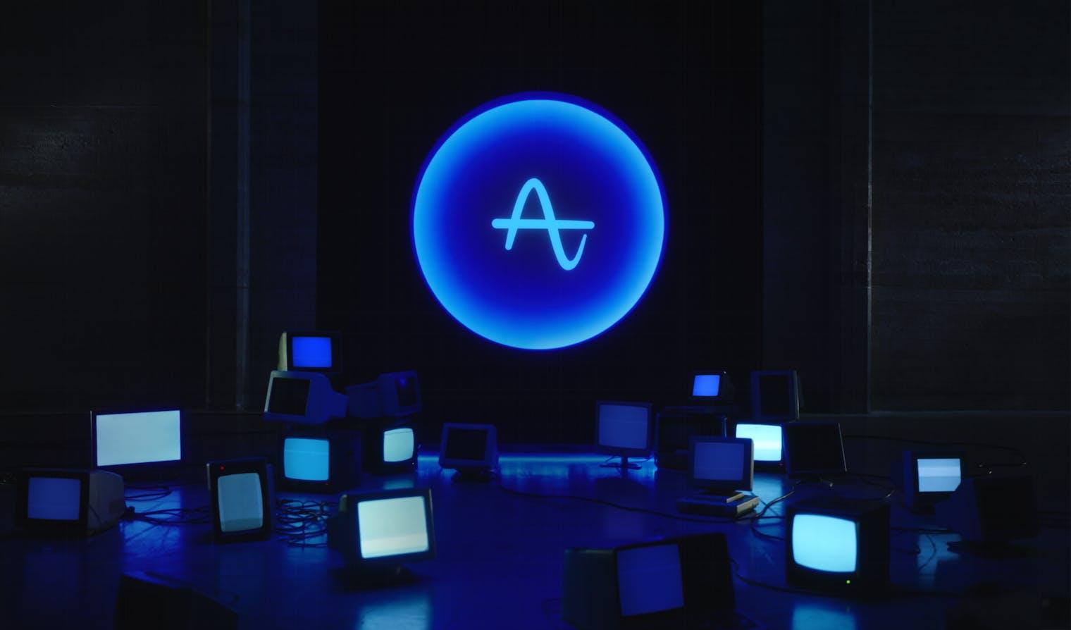 Amplitude desktop 1