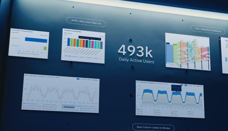 Amplitude desktop 4 2
