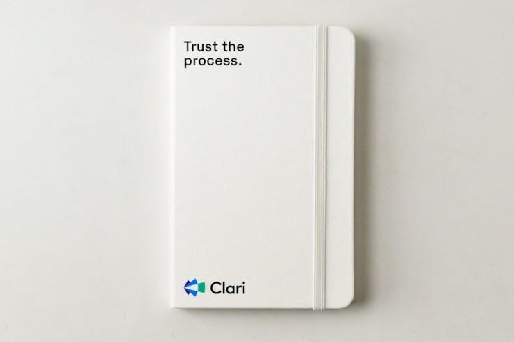 Clari 16