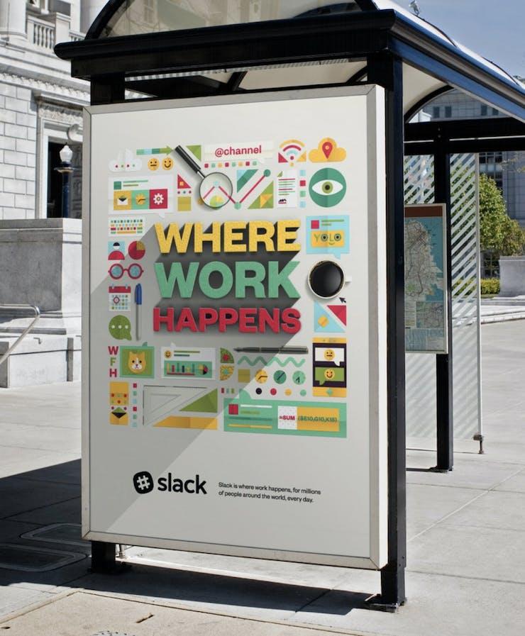 Slack 4