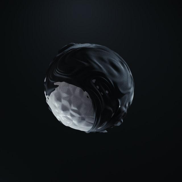 1 Sphere