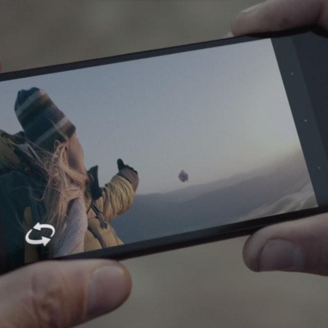 Google Nexus5