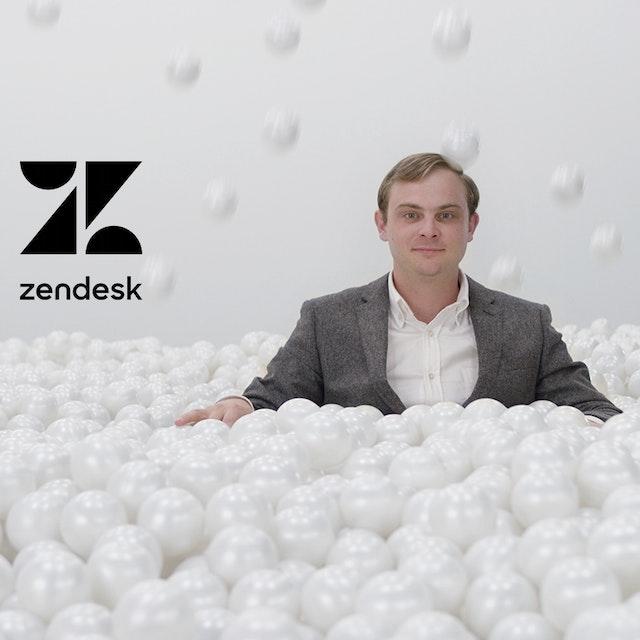 Thumbnail Zendesk Logo